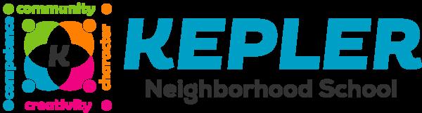 Apply - Kepler Neighborhood School